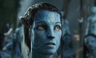 Avatar 2-4: Jakým způsobem se vrátí Sigourney Weaver | Fandíme filmu