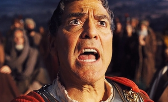 Ave, Caesar!: Šťavnatá novinka bratří Coenových | Fandíme filmu