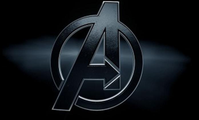 Avengers 2: Co všechno už víme | Fandíme filmu