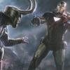 Jak se točili Avengers | Fandíme filmu