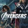 Avengers: Japonský trailer má tunu nových záběrů   Fandíme filmu