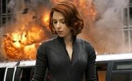 Kdo by chtěl natočit samostatný film s Black Widow? | Fandíme filmu