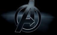 The Avengers: Závěrečná scéna z Captaina Ameriky a teaser v HD | Fandíme filmu