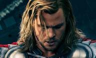 Avengers: O čem bude trojka? | Fandíme filmu