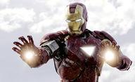 Iron Man 4: Marvel s ním stále počítá | Fandíme filmu