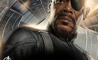 Nick Fury se vrátí. Víme, ve kterém filmu? | Fandíme filmu