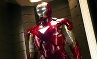 Léta před Iron Manem si producent Batmana myslel, že Marvel nakopne úplně jiný hrdina | Fandíme filmu