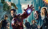 Recenze: Avengers | Fandíme filmu