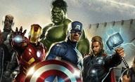 The Avengers: První oficiální fotka | Fandíme filmu