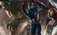 Exkluzivně: Sestřih toho nejlepšího z natáčení Avengers | Fandíme filmu