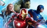 Avengers: Popis desetidiskové Blu-ray edice | Fandíme filmu