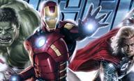 Avengers: Nový trailer je tady   Fandíme filmu