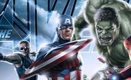 Avengers: Konečně pořádný plakát   Fandíme filmu