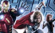Avengers: Ukázka z dnešního traileru   Fandíme filmu