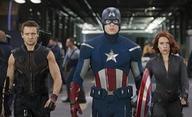 Avengers: Co nového uvidíme na DVD? | Fandíme filmu