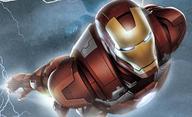 Iron Man 3 bude technologický thriller | Fandíme filmu