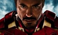 Biografie hvězd: Robert Downey Jr. | Fandíme filmu