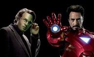 Avengers: Hned dva Super Bowl TV spoty   Fandíme filmu