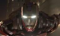 The Avengers: Nový trailer a fotky | Fandíme filmu