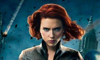 Avengers chystají předčasnou premiéru   Fandíme filmu