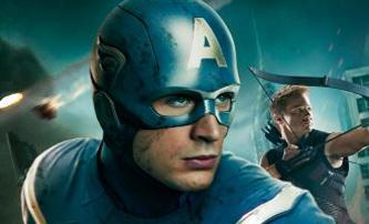 Avengers: Jdeme do finále   Fandíme filmu