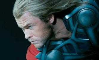 Thor 2 nabírá záporáky | Fandíme filmu
