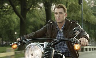 Avengers 4 chystají další výlet do minulosti | Fandíme filmu