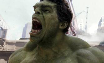 Avengers: Nový trailer představuje prémiové Blu-ray balení | Fandíme filmu