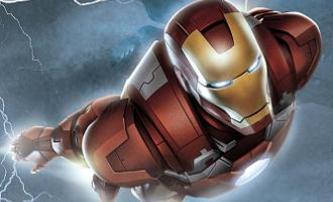 Avengers: Ochutnávka ze Super Bowl spotu   Fandíme filmu