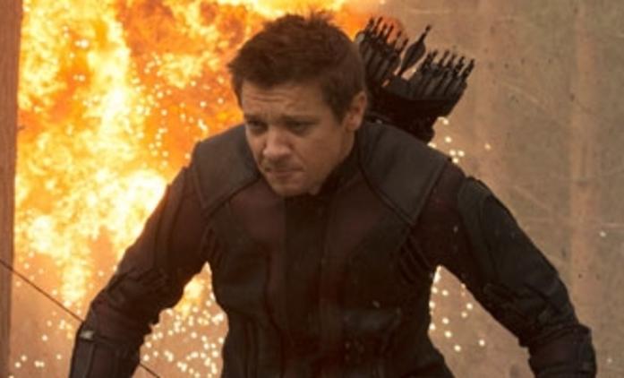 Avengers 2: Nová upoutávka už ve středu | Fandíme filmu