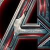 Avengers: Age of Ultron - První trailer | Fandíme filmu