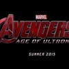 Avengers 2 našli svého skladatele | Fandíme filmu