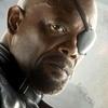 Saw IX: V restartu horové série se objeví Samuel L. Jackson | Fandíme filmu