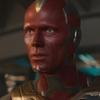 Avengers: Age of Ultron | Fandíme filmu