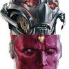 Avengers: Age of Ultron - Přes 60 obrázků | Fandíme filmu