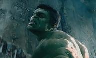 Avengers 2: První pohled na Quicksilvera a Scarlet Witch | Fandíme filmu