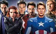 Marvel: Jak dlouho ještě budeme vídat původní Avengers | Fandíme filmu