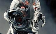 Avengers 2: Superhrdinský tým na obálce a fotkách | Fandíme filmu