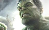 Hulk: Kam se ztratil a kdy se vrátí | Fandíme filmu