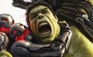 Hulk: Další sólovka má základy připravené | Fandíme filmu