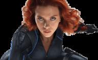 Kdy se zřejmě začne natáčet Gambit? A proč je bezva hrát Black Widow? | Fandíme filmu