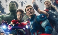 Recenze - Avengers: Age of Ultron | Fandíme filmu