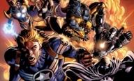 Avengers 3 se mohou obejít bez Avengers | Fandíme filmu