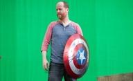 Joss Whedon je pánem Marvelu | Fandíme filmu