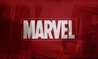 Marvel by mohl uvádět až čtyři filmy ročně | Fandíme filmu