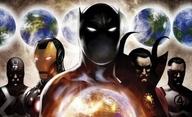 Avengers 3 rozdělení na dva filmy? | Fandíme filmu