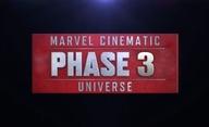 Marvel: Seznam filmů pro Phase III potvrzen? | Fandíme filmu