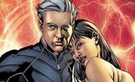 Avengers 2 možná posílí Quicksilver a Scarlet Witch | Fandíme filmu