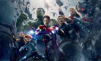 Přeobsazovat či nepřeobsazovat aneb budoucnost Marvelu | Fandíme filmu