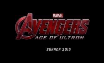 Avengers 2: Druhý záporák odhalen | Fandíme filmu